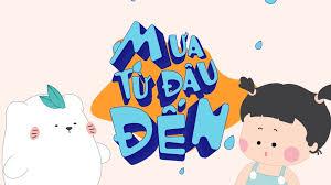 BomBaby TV - [Teaser] Truyện cổ tích Việt Nam | Rùa và Thỏ