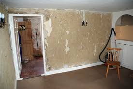 why prime your wall before wallpapering