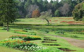 myanmar tour green footsteps in