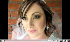 101 wedding makeup looks makeup and