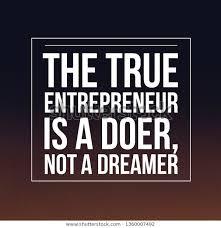 business quotes entrepreneur quotes motivational quotes stock