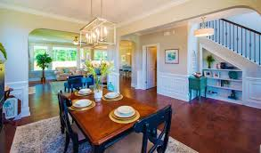 darryl hall homes home builder in
