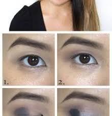 not boring natural makeup ideas