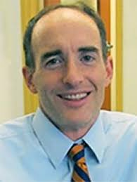 Richard Murphy, MD, MPH   The Lundquist Institute