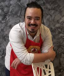 Recipes and cooking tips from MasterChef Adam Liaw - Kuali