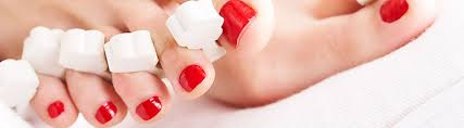 pedicures nails by tammy colorado