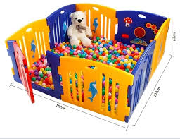 Mamakids H0805b Mamakids Indoor Space Plastic Baby Playpen Baby Play Yard Fence Playpen Kids Buy High Quality Baby Playpen Plastic Baby Play Yard Plastic Baby Play Fence Product On Alibaba Com