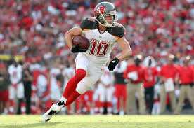 Adam Humphries' decision to sign with Tennessee Titans says more ...