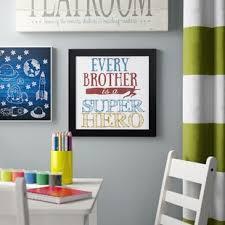 Brother Art Wayfair