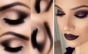 40 hottest smokey eye makeup ideas 2020