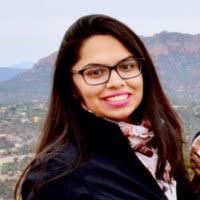 "300+ ""Aashka"" profiles | LinkedIn"