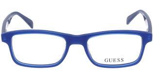 guess gu9162 090 47 64 51 glasses