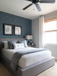14 Best Kids Bedroom Ideas Kids Room Decor Ideas D Kor