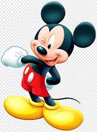 ميكي ماوس ميني ماوس دونالد داك شركة والت ديزني ميني ماوس خلفيات