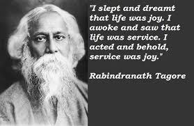 most inspiring quotes by rabindranath tagore that will change