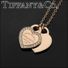 brstring tiffany necklace tiffany
