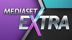 Grande Fratello Vip su Mediaset Extra raddoppia la scelta della diretta  live - Tuttouomini