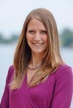 Abby Nelson - Schuylkill Haven - Berkshire Hathaway HomeServices ...