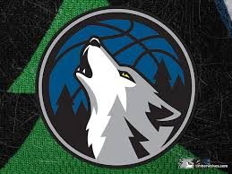 hd wallpaper basketball minnesota