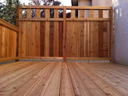 Deck Privacy Fencing Ideas Decking Designs And Decking Ideas By Deckrative Designs Deck Privacy Diy Deck Privacy Screen Deck