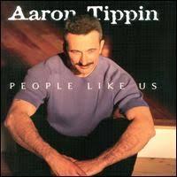 People Like Us (Aaron Tippin album) - Wikipedia