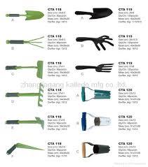 flower tools kld9010 kld china