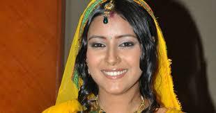 Pratyusha Banerjee Suicide: Details Reveal A Tattered Love Life | HuffPost  India