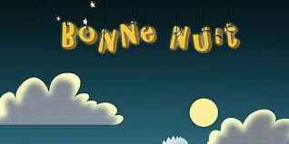 Livre interactif - Bonne Nuit - App-enfant