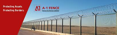 A 1 Fence Products Company Pvt Ltd Linkedin