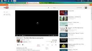 ดู Youtube ใน Chrom ไม่ได้เลยค่ะ ช่วยหน่อยค่ะ - Pantip
