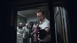 The Conjuring 3, brutte notizie per la saga horror con Patrick Wilson e  Vera Farmiga?
