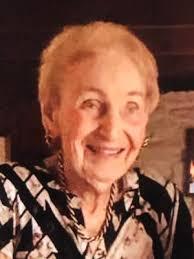 Margaret Johnson Obituary - Lansdale, PA | The Reporter