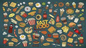 How junk food companies keep growing   Dr. Phil Maffetone