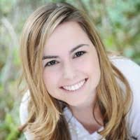 Hillary Morris - Learning Events and Operations PM - Microsoft | LinkedIn