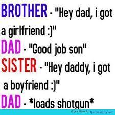 boyfriend quotes for girlfriend funny jokes boyfriend girlfriend