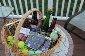 men and diabetics like easter baskets