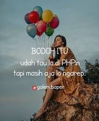 best baloon images quotes lucu quotes words