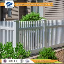 Fc4 China Plastic Small Garden Fence For Wholesale Manufacturer Supplier Fob Price Is Usd 17 26 21 59 Meter