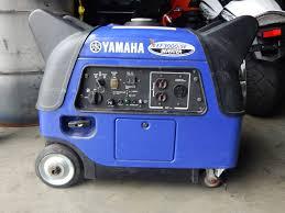 generator generators in concord nh