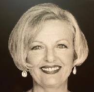 Claudia Johnson Obituary - Oakdale, New York   Legacy.com