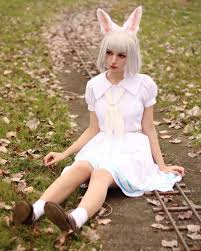 rolecosplay cosplay costumes anime