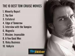 tom cruise top film لم يسبق له مثيل الصور + tier3.xyz