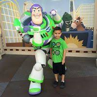 Adrian Robles (adrianrobles58) on Pinterest
