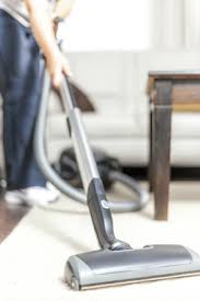 how to remove blood from carpet bob vila