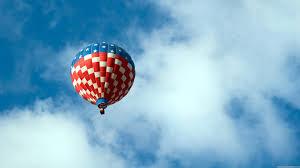 air balloon 1920x1080 galaxy s4