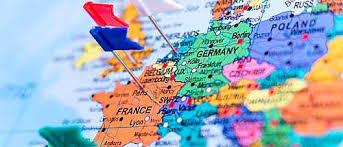Erasmus Hayali Kuranlar Buraya! Erasmus Hakkında Bilmeniz Gereken Her Şey -  onedio.com