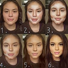 discussion do you wear makeup