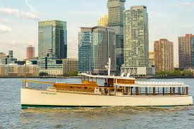 interesting and fun tours in new york city