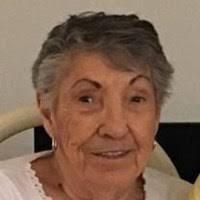 Ida Hill Obituary - Middleburg Heights, Ohio | Legacy.com
