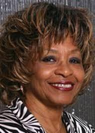 Former Muskegon mayor Blanche Smith is the 2009 Lakeshore Athena ...